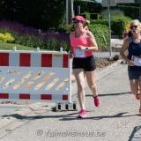 jogging-corentin-Angel159