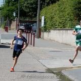 jogging-corentin-Angel171