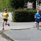 jogging-corentin-Angel173