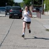 jogging-corentin-Angel175