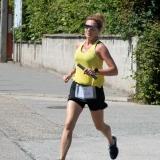 jogging-corentin-Angel180