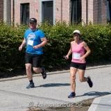 jogging-corentin-Angel189