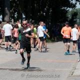 jogging-corentin-Angel205