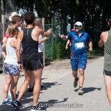 jogging-corentin-Angel212