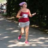 jogging-corentin-Angel225