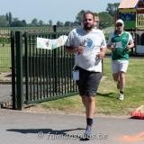 jogging-corentin-Angel235