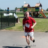 jogging-corentin-Angel241