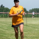 jogging-corentin-Angel252
