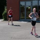 jogging-corentin-Angel267