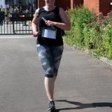 jogging-corentin-Angel271