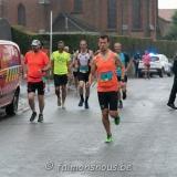 jogging04