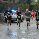 jogging05