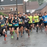 jogging11