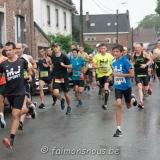 jogging12