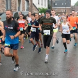 jogging16