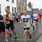 jogging28