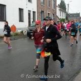 jogging30