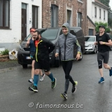 jogging36