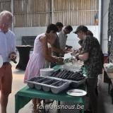 BBQ-viemme-et-vous-JL003