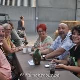 BBQ-viemme-et-vous-JL008
