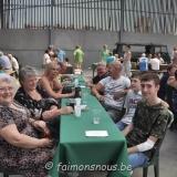 BBQ-viemme-et-vous-JL016