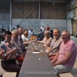 BBQ-viemme-et-vous-JL024