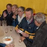 rallye-gastronomique005