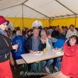 rallye-gastronomique018
