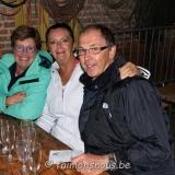 rallye-gastronomique019