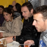 rallye-gastronomique020