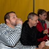rallye-gastronomique021