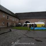 rallye-gastronomique025