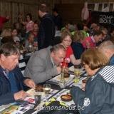 rallye-gastronomique029