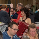 rallye-gastronomique037