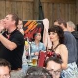 rallye-gastronomique038