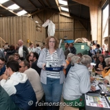 rallye-gastronomique041
