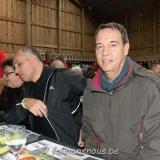 rallye-gastronomique050