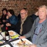 rallye-gastronomique070