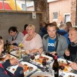rallye-gastronomique071