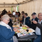 rallye-gastronomique078