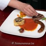 rallye-gastronomique084