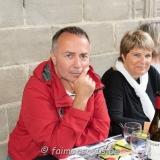 rallye-gastronomique102