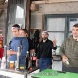 rallye-gastronomique104