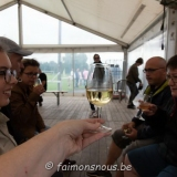 rallye-gastronomique109