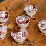 rallye-gastronomique117