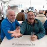 rallye-gastronomique119
