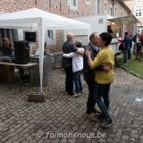 rallye-gastronomique120