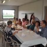 gouter-pensionnés-viemme008