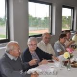 gouter-pensionnés-viemme012