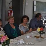 gouter-pensionnés-viemme021